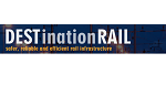 Decision Support Tool for Rail Infrastructure Managers