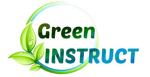 Green Integrated Structural Elements for Retrofitting and New Construction of Buildings
