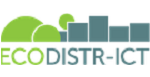 Integrated decision support tool for retrofit and renewal towards sustainable districts