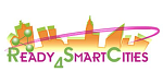ICT roadmap and data interoperability for energy systems in smart cities
