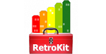 RetroKit - Toolboxes for systemic retrofitting