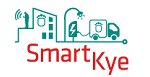 An innovative energy efficiency service platform for smart districts